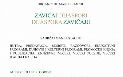 Banjalučka dijaspora