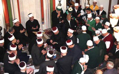 Održana manifestacija Banjalučka muradija – noć želja, potreba i čežnji
