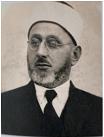 Banjalučki muftija kurrahafiz. Mustafa-ef. Nurkić (1888-1966)