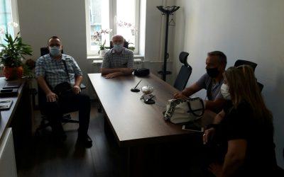 Upotpunjen vakuf Raife Mešinović u Banja Luci
